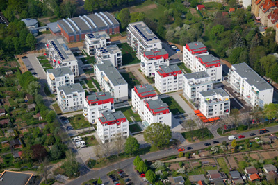 https://www.swb-goettingen.de/upload/Wohngebiete/Windausweg/2012-05-01b.jpg
