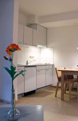 Küche Reinhäuser Landstr.