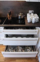 Veranstaltungsraum Küche 2